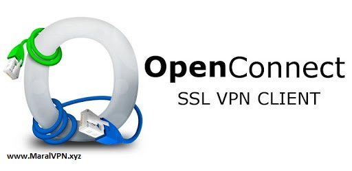 Open Connect اندروید